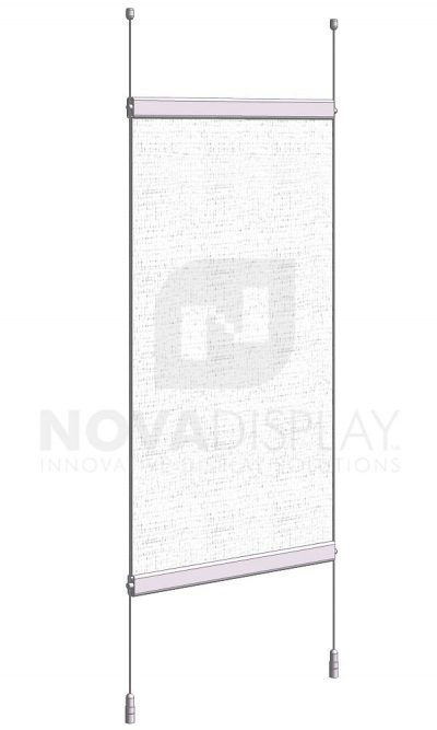 KBNP-003_Banner-Graphic-Display-Kit-cable-suspended
