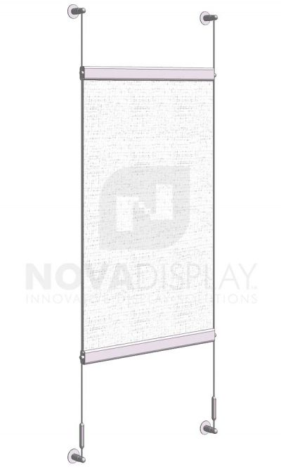 KBNP-005_Banner-Graphic-Display-Kit-cable-suspended