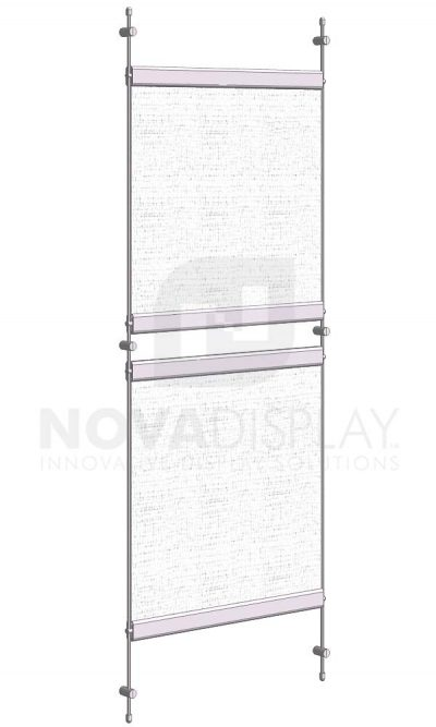 KBNP-010_Banner-Graphic-Display-Kit-rod-wall-suspended