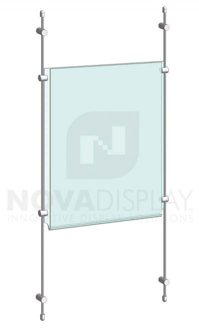 KPI-010_Easy-Access-Poster-Holder-Display-Kit-rod-suspended
