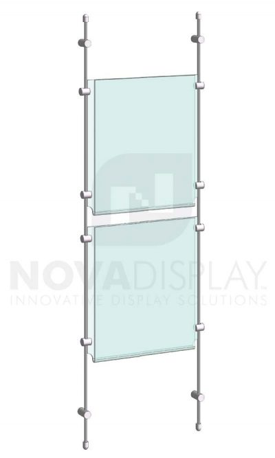 KPI-011_Easy-Access-Poster-Holder-Display-Kit-rod-suspended