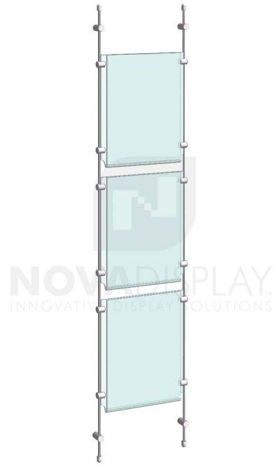 KPI-012_Easy-Access-Poster-Holder-Display-Kit-rod-suspended
