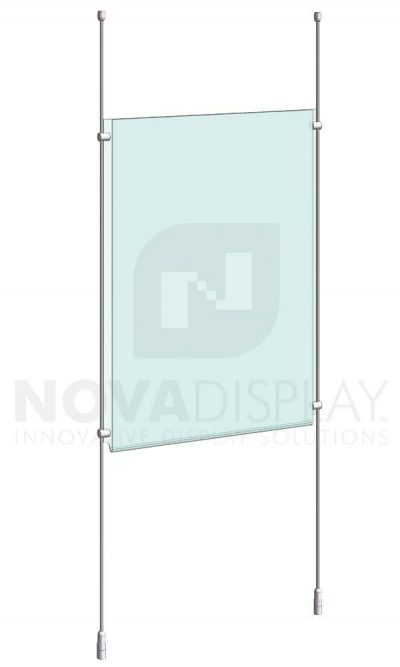 KPI-016_Easy-Access-Poster-Holder-Display-Kit-rod-suspended