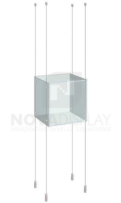 KSC-001_Acrylic-Showcase-Display-Kit-cable-suspended
