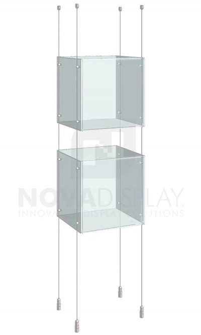 KSC-002_Acrylic-Showcase-Display-Kit-cable-suspended