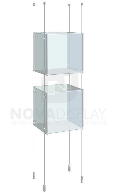 KSC-004_Acrylic-Showcase-Display-Kit-cable-suspended