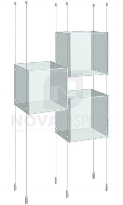 KSC-007_Acrylic-Showcase-Display-Kit-cable-suspended