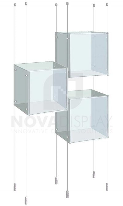 KSC-008_Acrylic-Showcase-Display-Kit-cable-suspended