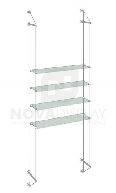 KSI-033_Acrylic-Glass-Shelf-Display-Kit-cable-suspended