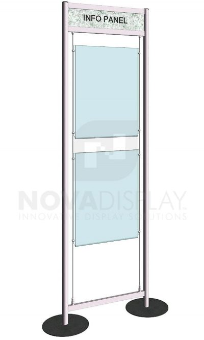 KFMR-029-Versa-Module-Floor-Stand-Display-Kit