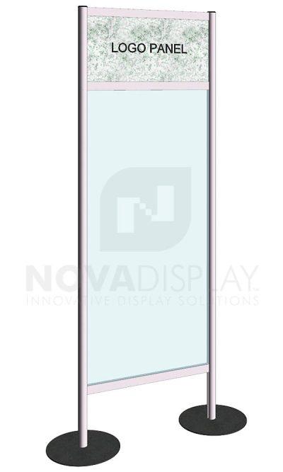 KFMR-037-Versa-Module-Floor-Stand-Display-Kit