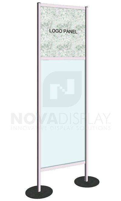 KFMR-038-Versa-Module-Floor-Stand-Display-Kit
