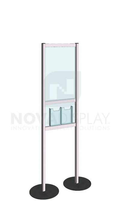 KFST-003-Stack-on-Floor-Standing-Display-Kit-rev