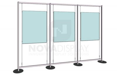 KFTR-035-Free-Style-Floor-Stand-Display-Kit