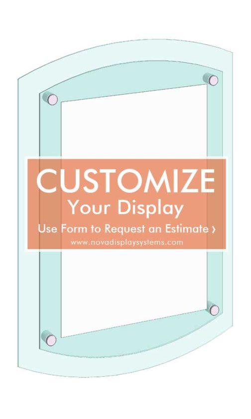 Frameless-Acrylic-Poster-Display-Kit1