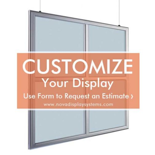 Poster-Display-Frame-AnoFrame-Multi-Pane-Frame-for-Inserts-round
