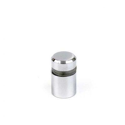 WSO1212-M8-economy-polished-chrome-brass-standoffs