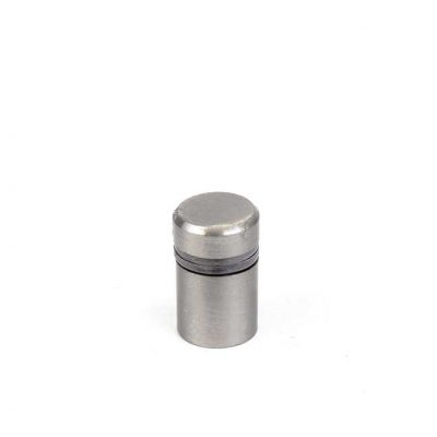 WSO1212-M8-economy-warm-nickel-brass-standoffs