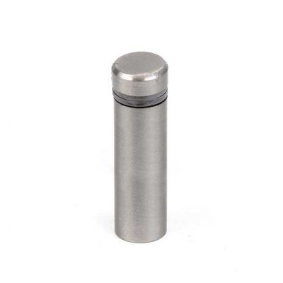 WSO1250-M8-economy-warm-nickel-brass-standoffs