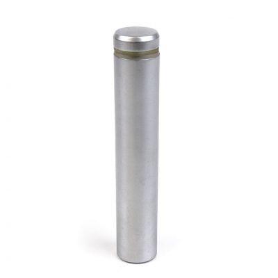 WSO20100-M10-economy-satin-chrome-brass-standoffs