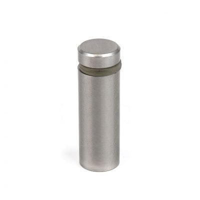 WSO2050-M10-economy-warm-nickel-brass-standoffs